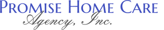 Promise Home Care Agency, Inc.